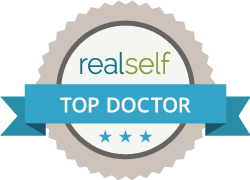 Top Dentists RealSelf