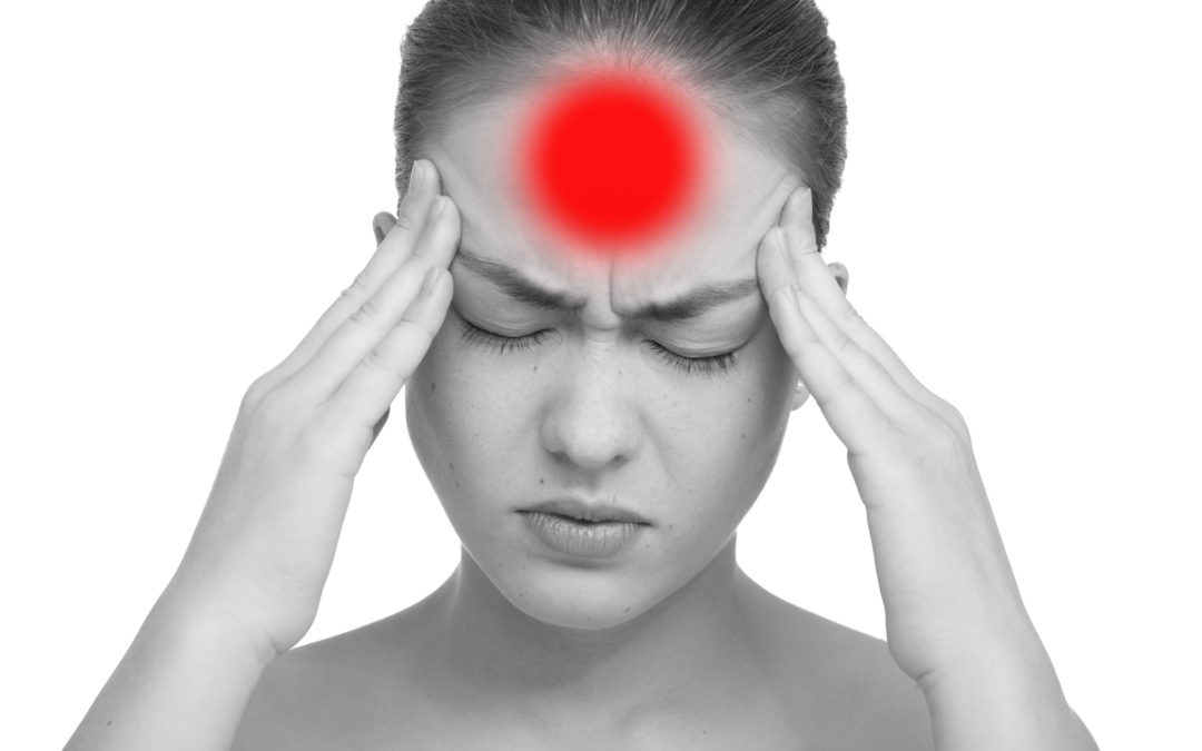 Suicide Headache Relief:  Cluster Headaches are called Suicide Headaches Due To Severity.  Relief of  Cluster Headaches is Available!