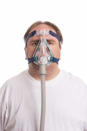 CPAP Alternatives: When Comfort is Desired