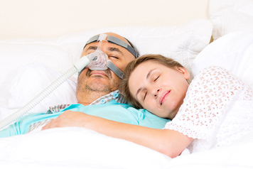 Do You Hate CPAP? Check Out the Alternative!