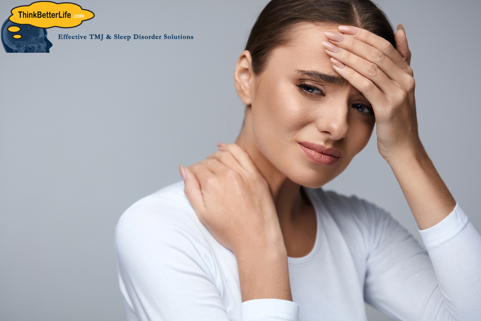 head and neck pain chicago