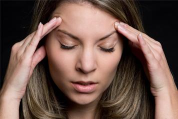 headaches_migraines