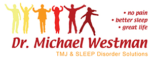 logo-mikewestman-revised-october2015