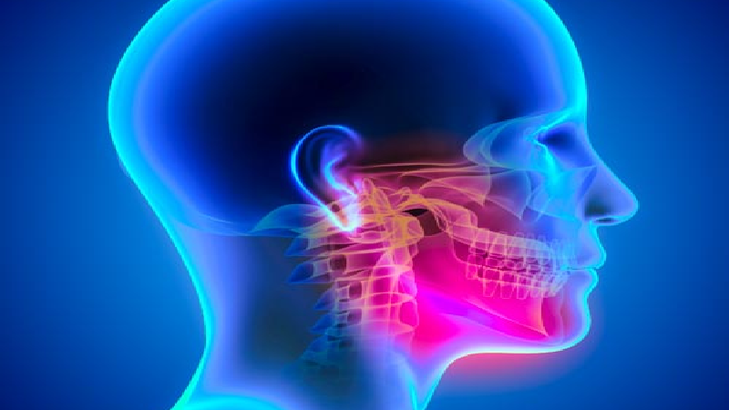 Chicago: Orofacial Pain, TMD, TMJ, Headaches, Migraines and More