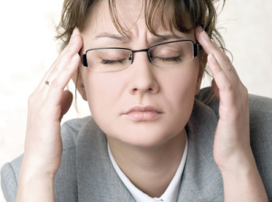 Headaches and migraines, chicago dentist