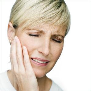 TMJ disorder, snoring, sleep apnea,  Chicago dentist
