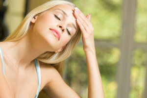 3 ways to find Chicago headache / migraine relief