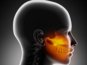 The connection between breathing and your jaw joints
