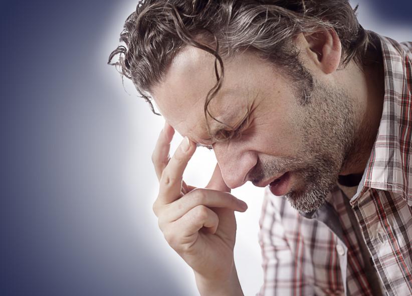 3 surprising causes of TMJ disorder