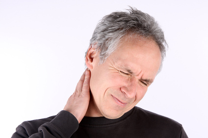 Suffering from muscle pain and stiffness? Myofascial pain syndrome may be to blame
