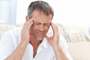 TMJ headaches and myofascial pain, chicago