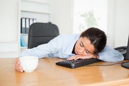 Sleep disorders and Work Performance