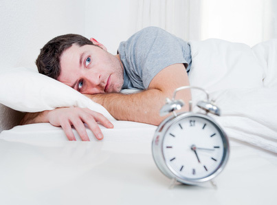 sleep-disorders-could-be-genetic