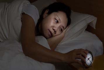 sleep_disorders