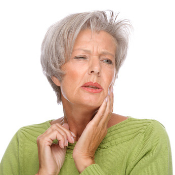Tooth, Sinus and Facial Pain: The Common Nerves Often Lead To Misdiagnosis Rather Than Eliminate Pain!