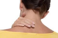tmj-neck-bite